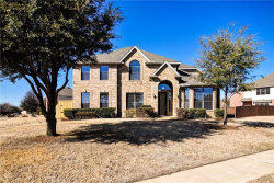 Photo of 4301 Orchard Gate Drive, Plano, TX 75024 (MLS # 13746672)