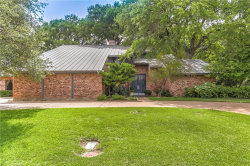 Photo of 6816 River Bend Road, Fort Worth, TX 76132 (MLS # 13746964)
