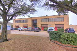 Photo of 4337 Lindbergh Drive, Unit 200a&F, Addison, TX 75001 (MLS # 13747123)
