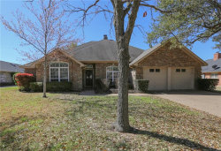 Photo of 3508 Fox Meadows Drive, Colleyville, TX 76034 (MLS # 13747376)