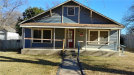 Photo of 324 N Clements Street, Gainesville, TX 76240 (MLS # 13747556)