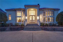 Photo of 2131 Clearspring Drive N, Irving, TX 75063 (MLS # 13748221)