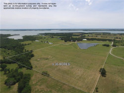 Photo of 35AC County Road 251, Valley View, TX 76272 (MLS # 13748812)