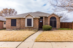 Photo of 7721 Circleview Court, Plano, TX 75025 (MLS # 13748832)