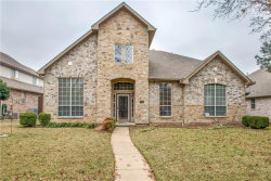 Photo of 113 Branchwood Trail, Coppell, TX 75019 (MLS # 13749631)