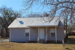 Photo of 100 S 6th Street, Crandall, TX 75114 (MLS # 13749967)