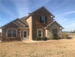 Photo of 136 Vz County Road 2163, Canton, TX 75103 (MLS # 13750284)