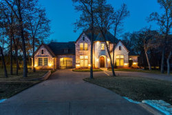 Photo of 612 SILVER SPUR Drive, Southlake, TX 76092 (MLS # 13750312)