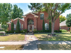 Photo of 3800 Rolling Hills Drive, Plano, TX 75025 (MLS # 13750316)
