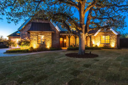 Photo of 5016 MANCHESTER Road, Highland Village, TX 75077 (MLS # 13750323)