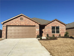 Photo of 6508 Rienzi Drive, Greenville, TX 75402 (MLS # 13750541)