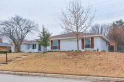 Photo of 4459 Chedlea Avenue, Fort Worth, TX 76133 (MLS # 13751500)