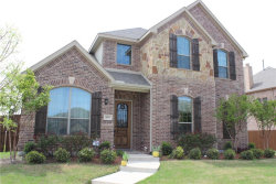Photo of 809 Cougar Drive, Allen, TX 75013 (MLS # 13751595)