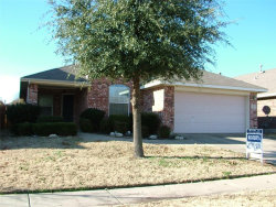 Photo of 307 Mulberry Drive, Fate, TX 75087 (MLS # 13751638)