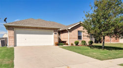 Photo of 2505 Thousand Oaks Drive, Anna, TX 75409 (MLS # 13751739)