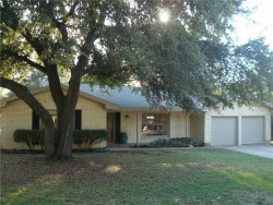 Photo of 3813 Wedgway Drive, Fort Worth, TX 76133 (MLS # 13751867)
