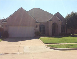 Photo of 516 CROMWELL Court, Coppell, TX 75019 (MLS # 13751986)