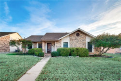 Photo of 5629 Turner Street, The Colony, TX 75056 (MLS # 13751999)