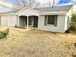 Photo of 5733 Westhaven Drive, Fort Worth, TX 76132 (MLS # 13752082)
