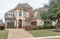 Photo of 1502 Riverdale Drive, Allen, TX 75013 (MLS # 13752161)