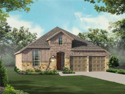 Photo of 14900 Belclaire Avenue, Aledo, TX 76008 (MLS # 13752169)