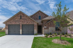 Photo of 612 Ardath, Aledo, TX 76008 (MLS # 13752198)