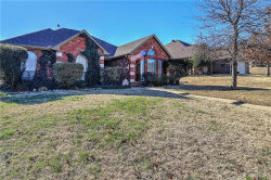 Photo of 1514 Marilee Court, Howe, TX 75459 (MLS # 13752237)