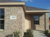 Photo of 411 Andalusian Trail, Celina, TX 75009 (MLS # 13752273)