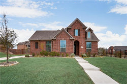 Photo of 625 Silver Chase Drive, Keller, TX 76248 (MLS # 13752343)