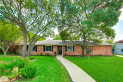 Photo of 3668 Whitehall Drive, Dallas, TX 75229 (MLS # 13752970)