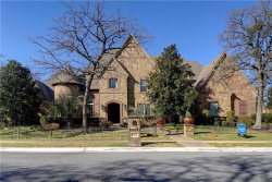 Photo of 7216 Windswept Trail, Colleyville, TX 76034 (MLS # 13753157)