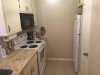 Photo of 2805 Lineville Drive, Unit 102, Farmers Branch, TX 75234 (MLS # 13753203)
