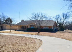 Photo of 2325 Johnson Road, Southlake, TX 76092 (MLS # 13753281)
