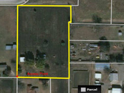 Photo of 920 W Forest Grove Road, Lucas, TX 75002 (MLS # 13753311)