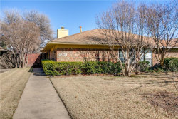 Photo of 3051 Airhaven Street, Dallas, TX 75229 (MLS # 13753359)