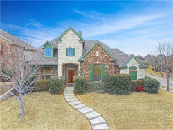 Photo of 1950 Lake Forest Drive, Rockwall, TX 75087 (MLS # 13753906)