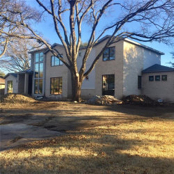 Photo of 4316 Bobbitt Drive, Dallas, TX 75229 (MLS # 13754020)