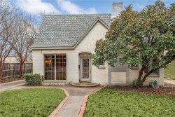 Photo of 5628 Richmond Avenue, Dallas, TX 75206 (MLS # 13754134)