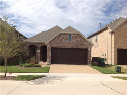Photo of 712 Wiltshire Boulevard, The Colony, TX 75056 (MLS # 13754219)