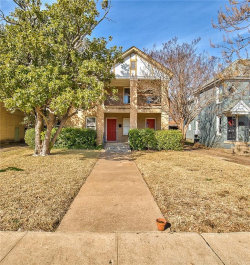 Photo of 6131 Reiger Avenue, Dallas, TX 75214 (MLS # 13754268)