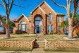 Photo of 613 Forest Bend Drive, Plano, TX 75025 (MLS # 13754480)