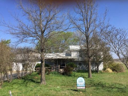Photo of 2335 W Fm 922, Valley View, TX 76272 (MLS # 13754576)
