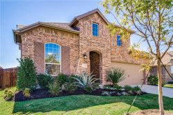 Photo of 1132 Olympic Drive, Celina, TX 75009 (MLS # 13754578)