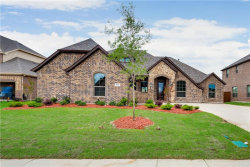 Photo of 504 Landing Drive, Wylie, TX 75098 (MLS # 13754622)