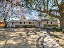 Photo of 10916 Snow White Drive, Dallas, TX 75229 (MLS # 13754682)