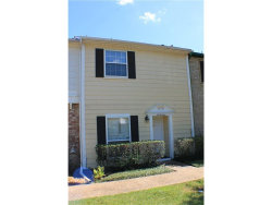 Photo of 614 Trails Parkway, Garland, TX 75043 (MLS # 13754859)