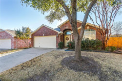 Photo of 6709 Day Drive, Fort Worth, TX 76132 (MLS # 13754930)