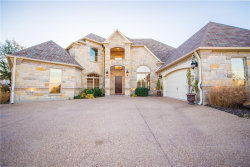 Photo of 11633 Northview Drive, Fort Worth, TX 76008 (MLS # 13755078)