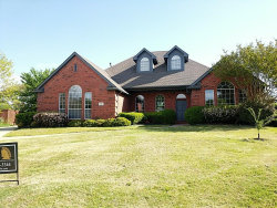 Photo of 107 Woodglen Court, Southlake, TX 76092 (MLS # 13755106)