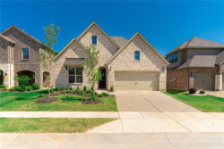 Photo of 1022 Olivia Drive, Lewisville, TX 75067 (MLS # 13755117)